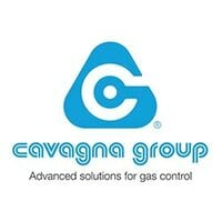 Cavagna Group (Италия)